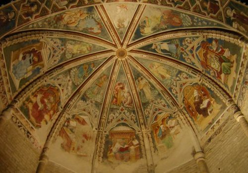 26 Gep08_Offida_Chiesa_di_Santa_Maria_della_Rocca
