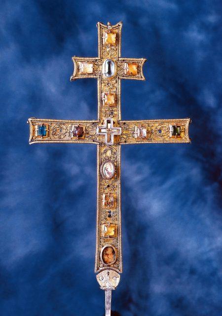 Castignano croce-min