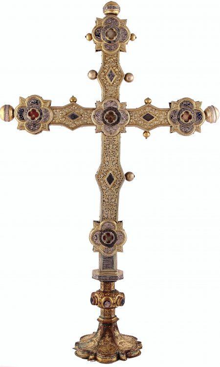 croce giamb santi bartol montelparo